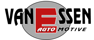 Van Essen Automotive